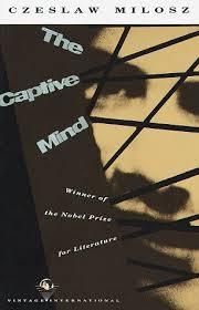 captive mind