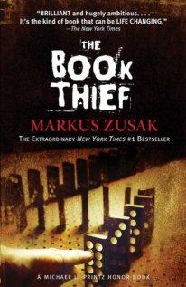 bookthief