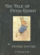 peterrabbit