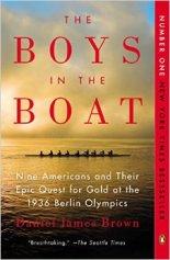 boys-in-boat