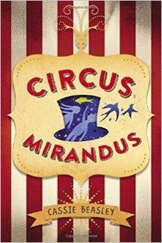 circusmirandus