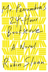 Mr_Penumbra's_24-Hour_Bookstore