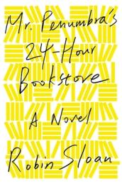 Mr_Penumbra's_24-Hour_Bookstore