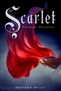 Scarlet_Cover