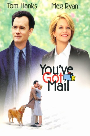 youvegotmail