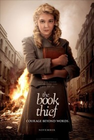 bookthiefmovie