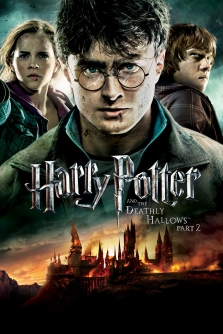 hp-and-the-Deathly-Hallows-Part-2