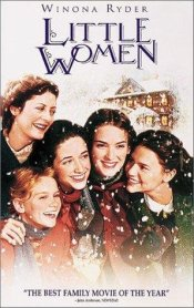 littlewomenmovie