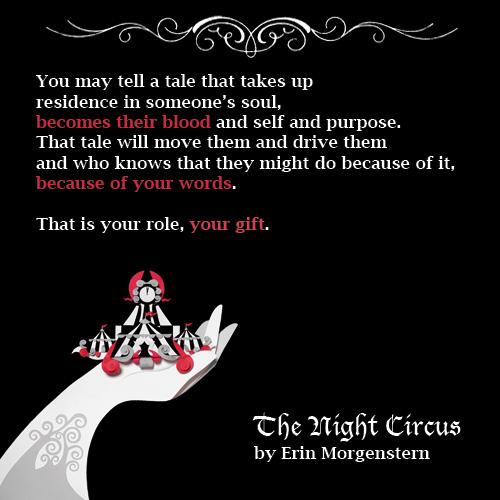 quote 2 night circus