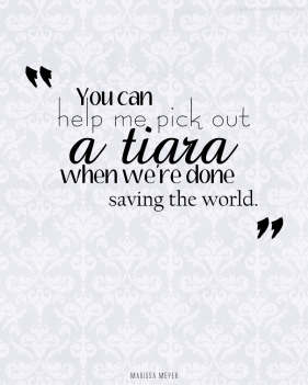 quote cinder