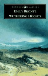 wutheringheights