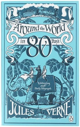 aroundtheworld80days