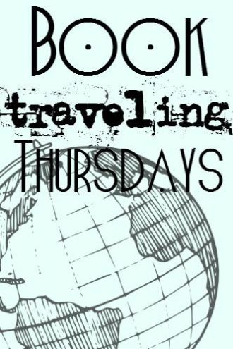 booktravelthursday