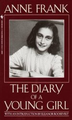 diaryofyounggirl