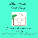 Little House Read-Along Meme JPG