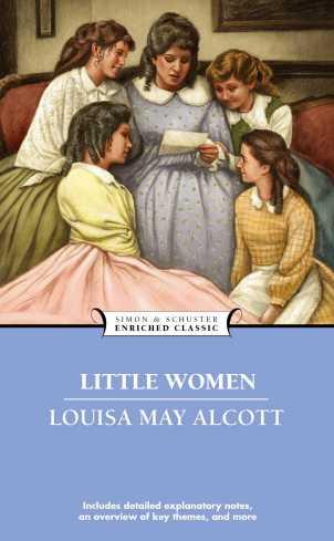 little-women-9781416599715_hr