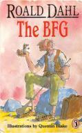 bfg-cover