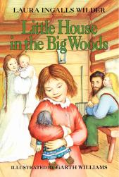 little-house-in-the-big-woods-pb-c