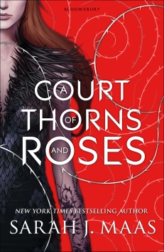 maas_a-court-of-thorns-and-roses