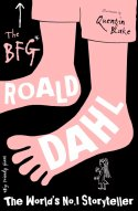roald-dahl_the-bfg-penguin-puffin-book-cover-jacket-design-designer-mark-ecob-uk-england-britain-british-london-frome1