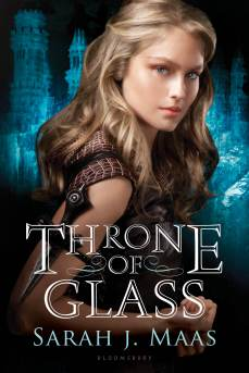 throneofglass_026_2