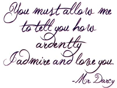 2014-04-09_darcy_ardent-love_austen
