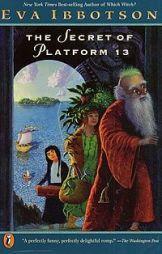 200px-platform13