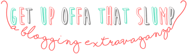 blogging-extravaganza