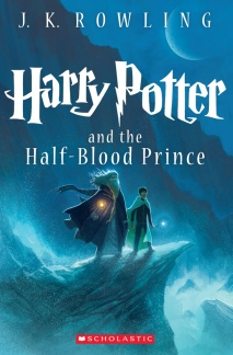 harry-potter-half-blood-prince-new-cover