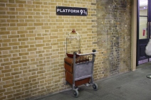 harry-potter-platform-9-3-4-kings-cross