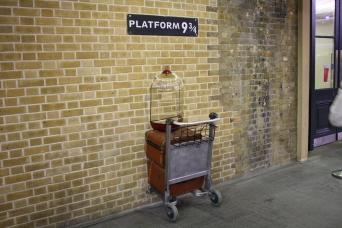 harry-potter-platform-9-3-4-kings-cross