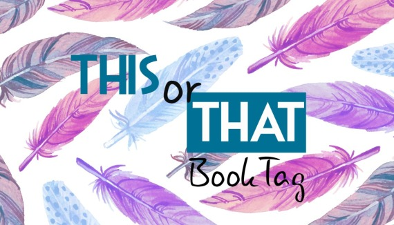 this-or-that-book-tag1