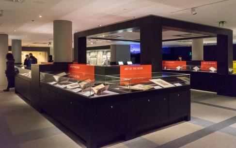 treasures-gallery-full-credit-tony-antoniou