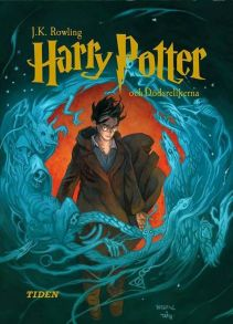74-the-swedish-harry-potter-cover-art-is-even-more-magical-than-the-u-s-versions-jpeg-173670