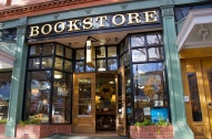boulder-bookstore_sam-hall