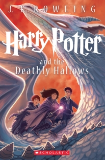deathly-hallows-new-cover-630
