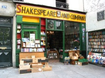 shakespeare-company-paris