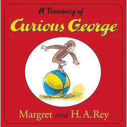 the-treasury-of-curious-george-ptru1-5265679dt