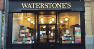 waterstones-reading-broad-street