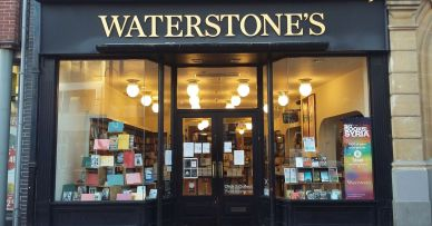 waterstones-reading-broad-street