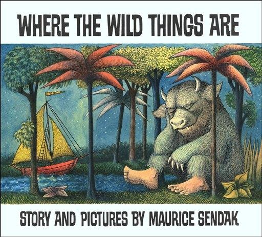 Best Children S Book Covers : Top tuesday classic books for children greenish
