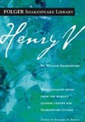 henry20v