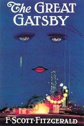 il-grande-gatsby-famosa-copertina-del-libro