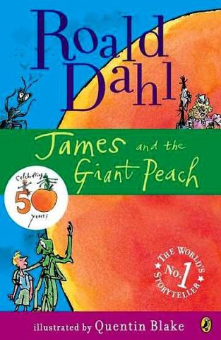 james-and-the-giant-peach1