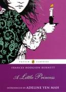 littleprincess6