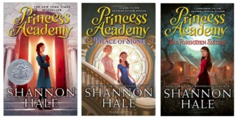 princess-academy-series-clean-reads-for-teens