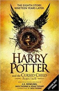 cursed-child-book-cover