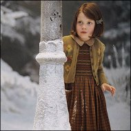 lucy-lucy-pevensie-12844652-300-300