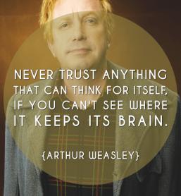 arthur-weasley-inspiring-quote