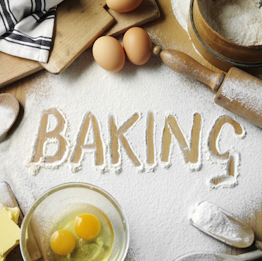 benefits-of-baking